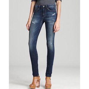 Joe's Jeans Vintage Reserve Skinny Gerri Size 25
